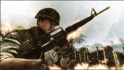 Battlefield Bad Company 2 Vietnam - Image 2