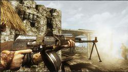 Battlefield Bad Company 2 Vietnam - Image 3