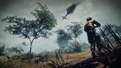 Battlefield Bad Company 2 Vietnam - Image 5