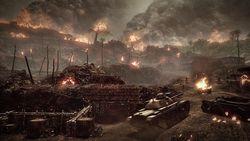 Battlefield Bad Company 2 Vietnam - Image 6