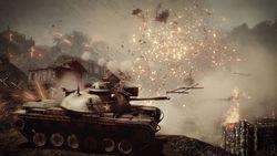 Battlefield Bad Company 2 Vietnam - Image 7