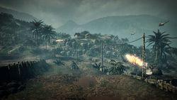 Battlefield Bad Company 2 Vietnam - Image 8
