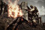 Battlefield Bad Company 2 Vietnam - Image 9