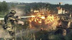 Battlefield Bad Company (5)