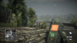 Battlefield : Bad Company   5