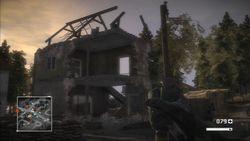 Battlefield : Bad Company   6