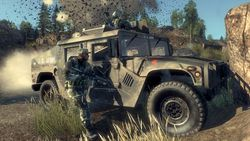 Battlefield bad company 7