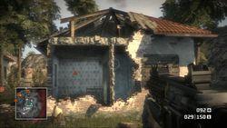 Battlefield : Bad Company   8