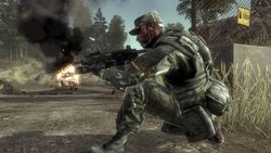 Battlefield bad company image 13