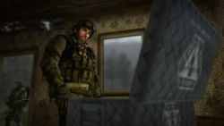 Battlefield Bad Company   Image 15