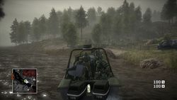 Battlefield Bad Company   Image 18