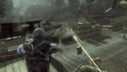 Battlefield bad company image 9