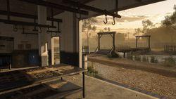 Battlefield Hardline - 15