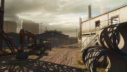 Battlefield Hardline - 16