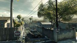 Battlefield Hardline - 5