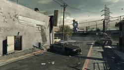 Battlefield Hardline - 6