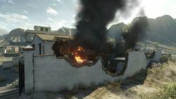Battlefield Hardline - 9