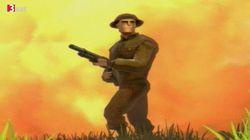 Battlefield Heroes   Image 2