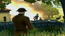 Battlefield Heroes - Image 3