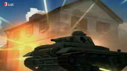 Battlefield Heroes - Image 4