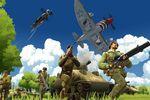 Battlefield Heroes - Image 9