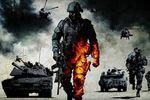 Battlefield - vignette
