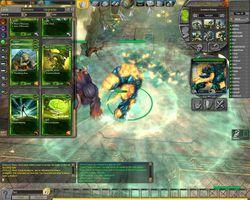 BattleForge (2)