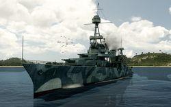 Battlestations Pacific - Image 14