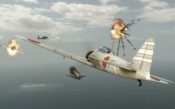 Battlestations Pacific - Image 16