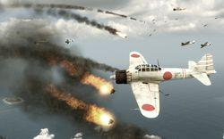 Battlestations Pacific - Image 17
