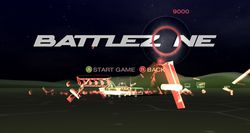 Battlezone   Image 3