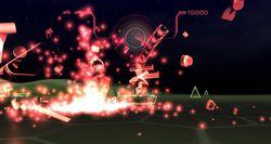 Battlezone   Image 5