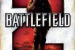 Batttlefield 2