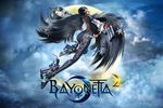 Bayonetta 2 - vignette
