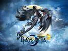 Test : Bayonetta 2