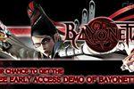 bayonetta-demo-xbox-360-us