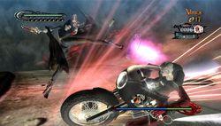 Bayonetta - Image 13