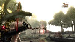 Bayonetta - Image 20