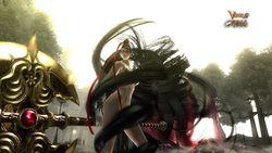 Bayonetta - Image 23