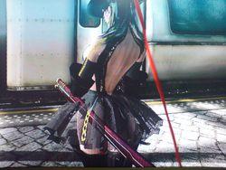 Bayonetta - Image 29