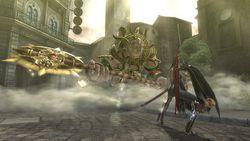 Bayonetta   Image 6