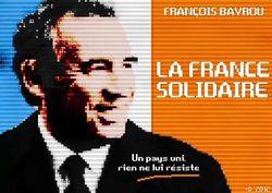Bayrou-code-Konami