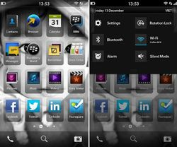 bb10-homescreen