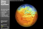 BBC Climat Change