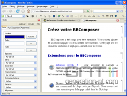 Bbcomposer capture 3 small