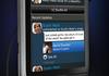 BBM Music : partage de musique avec BlackBerry Messenger