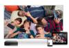 Bbox Miami : le passage à Android TV pour tous cette semaine