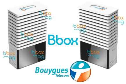 Bbox-mini-visuel