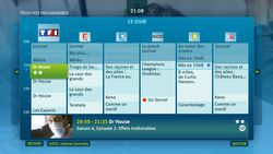 Bbox-nouvelle-interface-TV-3