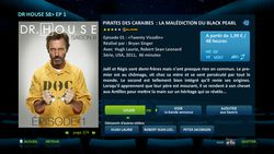 Bbox-nouvelle-interface-vod-2